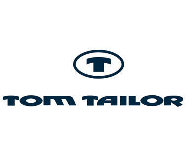 Tom Tailor (Logo)