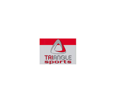 Triangle Sports (Logo)